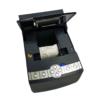 Фискальный регистратор MG-N707TS 5317