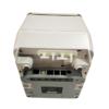 Фискальный регистратор MG-T787TL 5368