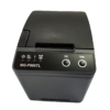 Фискальный регистратор MG-P800TL 5331