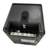 Фискальный регистратор MG-P800TL 5332