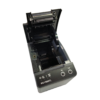 Фискальный регистратор MG-P800TL 5333