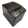 Фискальный регистратор MG-P800TL 5334