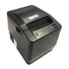 Фискальный регистратор MG-T808TL 5335