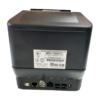 Фискальный регистратор MG-T808TL 5336