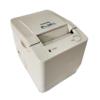 Фискальный регистратор MG-T808TL 5372