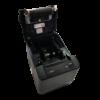 Фискальный регистратор MG-T808TL 5337