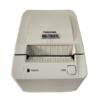 Фискальный регистратор MG-T808TL 5373