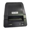 Фискальный регистратор MG-T808TL 5338