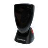 Настольный сканер штрих-кода Scantech Libra L-7080i 5611