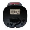 Настольный сканер штрих-кода Scantech Libra L-7080i 5612