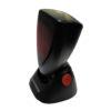 Настольный сканер штрих-кода Scantech Libra L-7080i 5613