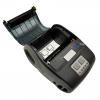 Мобильный принтер этикеток Alpha-3R 5261