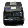 Мобильный принтер этикеток Alpha-3R 5262