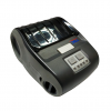 Мобильный принтер этикеток Alpha-3R 5263