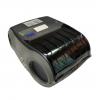 Мобильный принтер этикеток Alpha-3R 5264