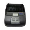 Мобильный принтер этикеток Alpha-3R 5265