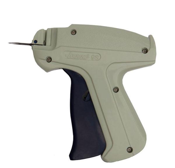 Игольчатый пистолет ARROW-9