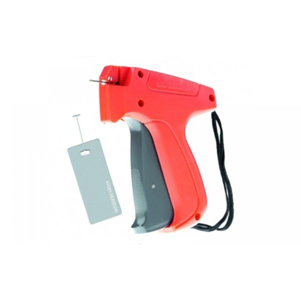 Игольчатый пистолет Avery Dennison Mark III Fine Fabric