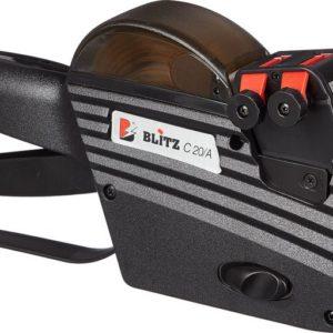 Blitz C20/A