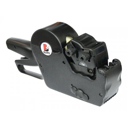 Этикет пистолет Blitz Promo Ø35