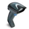 Ручной сканер штрих-кода Datalogic Gryphon I GD4100 2357