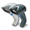 Ручной сканер штрих-кода Datalogic Gryphon I GD4100