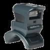 Настольный сканер штрих-кода Datalogic Gryphon I GPS 4400i 1551