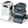 Настольный сканер штрих-кода Datalogic Gryphon I GPS 4400i 1552