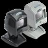 Настольный сканер штрих-кода Datalogic Magellan 1100i 1556