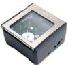 Стационарный сканер штрих-кода Datalogic Magellan 2300 НS