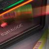 Настольный сканер штрих-кода Datalogic Magellan 3200 VSi 1563