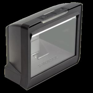 Datalogic Magellan 3200 VSi
