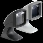Настольные сканеры штрих-кода