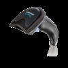 Ручной сканер штрих-кода Datalogic QuickScan Lite QW2120