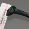 Datalogic QuickScan Lite QW2400 2D 2373