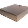 Денежный ящик HPC – 13S