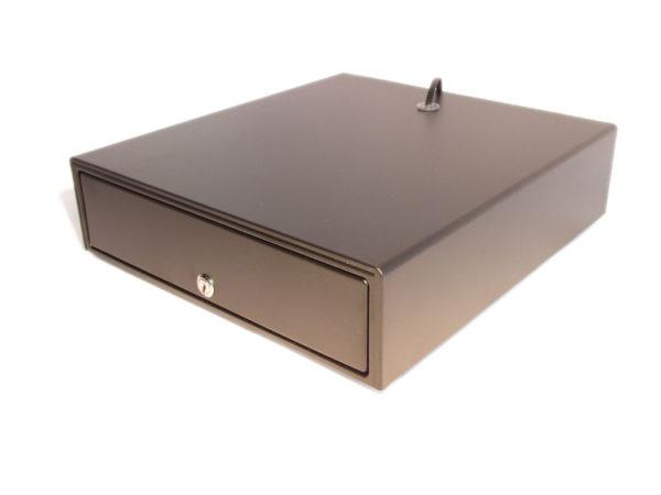 Денежный ящик HPC — 13S