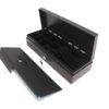 Денежный ящик HPC – 460FT 2238