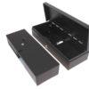 Денежный ящик HPC – 460FT 2241