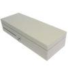 Денежный ящик HPC – 460FT 2242