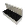 Денежный ящик HPC – 460FT 2243