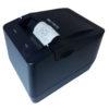 Комплект торгового оборудования «Все в 1» (Фискальный регистратор MG-T787TL + Ручной сканер штрих-кода Argox AS-8060 + Денежный ящик HPC-18S 24B + POS-терминал GEOS PRO S1502CH) 4960
