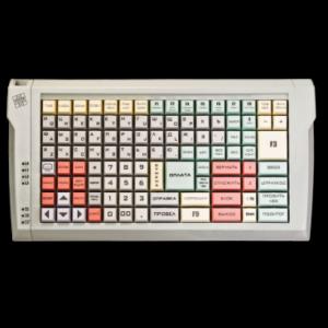 PosUA LPOS-128