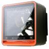 Настольный сканер штрих-кода Scantech Nova N-4070 1539