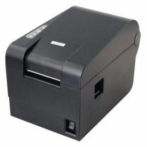 Принтер чеков Xprinter XP-235B