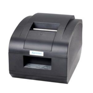 Xprinter XP-T58NC