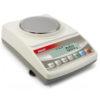 Лабораторные весы AXIS BTU210D