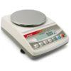 Лабораторные весы AXIS BTU2100D