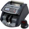 Cassida 5550 UV/MG 2580