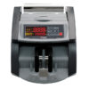 Счетчик банкнот Cassida 5550 UV/MG 5651